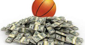 NBA-judi-olahraga