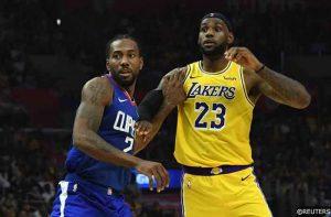 Prediksi-NBA