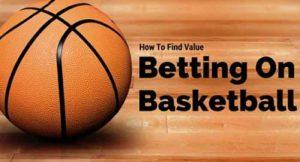basket-tips