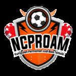 Logo-ncproam